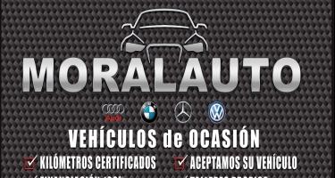 Volkswagen Touran Sport 2.0 Tdi 150cv 7 Plazas