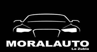 AUDI Q5 2.0 Tdi 190cv QUATTRO S TRONIC